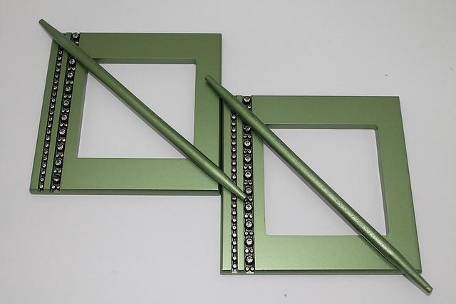 zakolki-dlya-shtor-art-12214-col-zelenyj