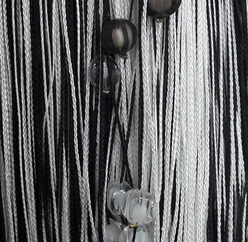 Кисея Радуга с ромбами col 31