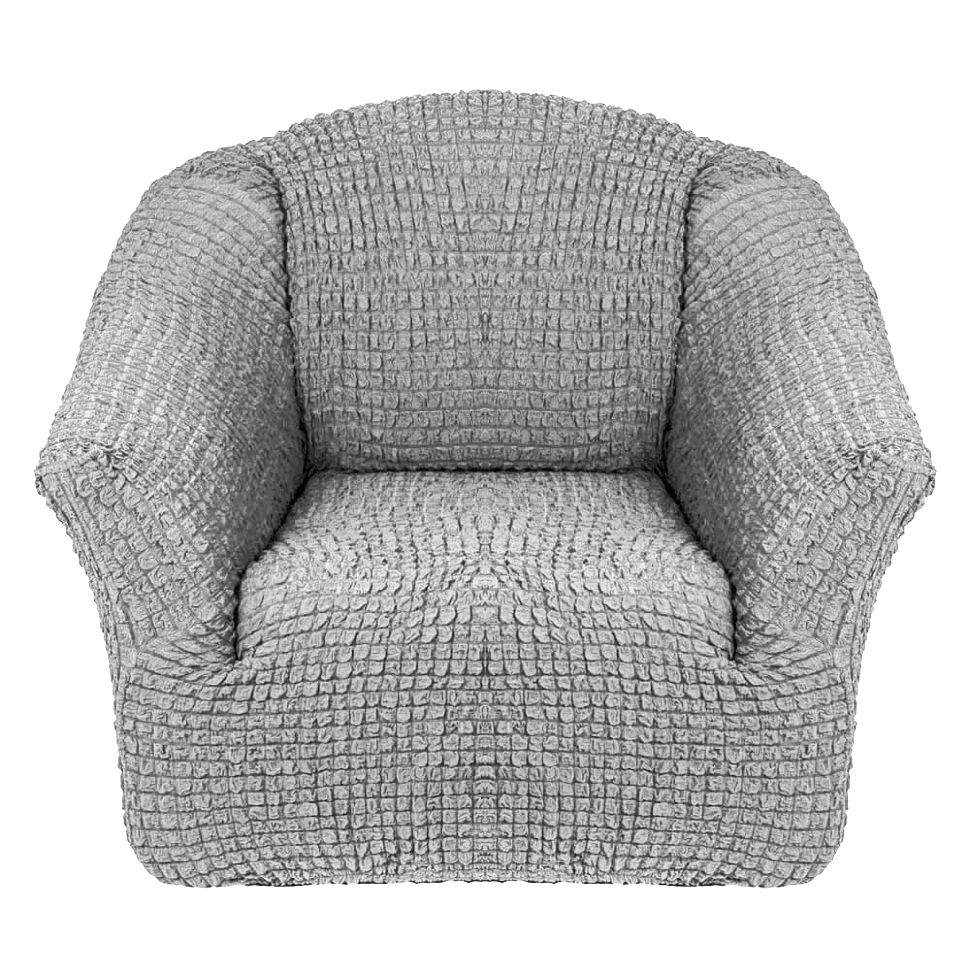 Чехлы на кресло своими руками фото